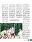 Concerto per palla ovale - Città Nuova Editrice - Page 2