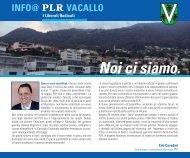 Scarica il volantino di ottobre 2012 in PDF - PLR Vacallo