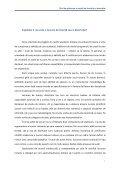 Ghid de elaborare a licenţşei şi dizertaţiei - FURIOS4YOU - Page 7