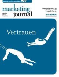 Artikel zum Download.pdf - Kaiserberg Kommunikation GmbH