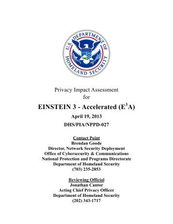 computers and homeland security essay