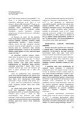 PERİODONTOPATOJENLER - Page 2