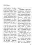 PERİODONTOPATOJENLER - Page 3