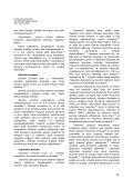PERİODONTOPATOJENLER - Page 5
