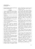 PERİODONTOPATOJENLER - Page 6