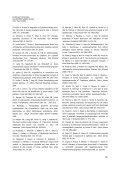 PERİODONTOPATOJENLER - Page 7