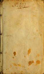 Polydori Vergilii Urbinatis de rerum inventoribus, libri octo : ejusdem ...
