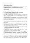 Studija o utjecaju na okoliš autoceste_KORIDOR-Vc - HAC - Page 7
