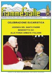 FIAMM 1-2/06 - Associazione Nazionale Finanzieri d'Italia