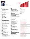 Pobierz czasopismo - Akademia Sztuk Pięknych w Warszawie - Page 3