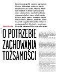 Pobierz czasopismo - Akademia Sztuk Pięknych w Warszawie - Page 4