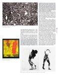 Pobierz czasopismo - Akademia Sztuk Pięknych w Warszawie - Page 5