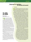 E - Caritas Torino - Page 2