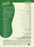 E - Caritas Torino - Page 4