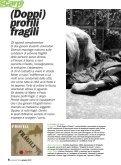 E - Caritas Torino - Page 5