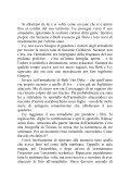 Baciata da un Angelo ANIME GEMELLE - only fantasy - Page 6