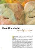 identità e storie - Rete Civica dell'Alto Adige - Page 4