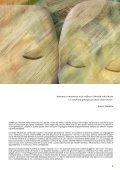 identità e storie - Rete Civica dell'Alto Adige - Page 5