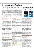 identità e storie - Rete Civica dell'Alto Adige - Page 6