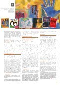 identità e storie - Rete Civica dell'Alto Adige - Page 7