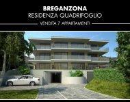 Brochure Breganzona.pdf - Prealpina SA