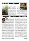 Scarica la rivista Numero 4 - Nuovaidea.Eu - Page 4