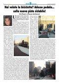 Scarica la rivista Numero 4 - Nuovaidea.Eu - Page 6