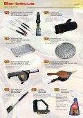 g - KM Match & Lighters - Page 6