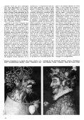 Vertumno, Skoklosters Slott, Styerizin (Stoc - artslab.com - Page 3