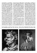 Vertumno, Skoklosters Slott, Styerizin (Stoc - artslab.com - Page 5