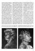 Vertumno, Skoklosters Slott, Styerizin (Stoc - artslab.com - Page 6