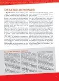 IL NUOVO ASSETTO DELLE LEGHE SPI-CGIL MILANO - Page 3