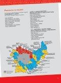 IL NUOVO ASSETTO DELLE LEGHE SPI-CGIL MILANO - Page 7
