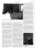 Anno XIV Numero 7-8 - renatoserafini.org - Page 2