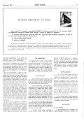 Anno XIV Numero 7-8 - renatoserafini.org - Page 3
