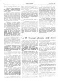 Anno XIV Numero 7-8 - renatoserafini.org - Page 4