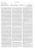 Anno XIV Numero 7-8 - renatoserafini.org - Page 7