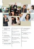 Vom Point-of-Sale - marcapo GmbH - Seite 2