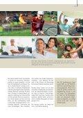 Vom Point-of-Sale - marcapo GmbH - Seite 5