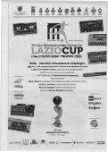 Ciociaria Oggi del - Torneo Lazio Cup - Page 2
