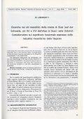 LanzingerM1985_PA21_Ricerche nei siti mesolitici della cresta di ... - Page 2