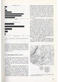 LanzingerM1985_PA21_Ricerche nei siti mesolitici della cresta di ... - Page 4