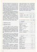 LanzingerM1985_PA21_Ricerche nei siti mesolitici della cresta di ... - Page 5