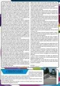 Numero 7/8 Luglio-Agosto 2012 - Comune di Uggiate-Trevano - Page 2