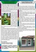 Numero 7/8 Luglio-Agosto 2012 - Comune di Uggiate-Trevano - Page 3