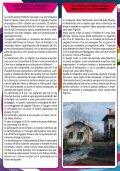 Numero 7/8 Luglio-Agosto 2012 - Comune di Uggiate-Trevano - Page 6