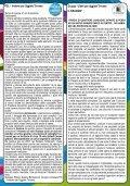 Numero 7/8 Luglio-Agosto 2012 - Comune di Uggiate-Trevano - Page 7