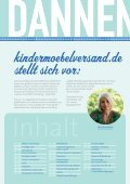 DANNENFELSER KINDERMÖBEL COUTURE   KATALOG 2013 - Seite 2