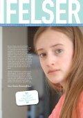DANNENFELSER KINDERMÖBEL COUTURE   KATALOG 2013 - Seite 3