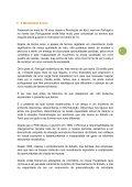 Portugal chama por nós eo PSD tem a - Partido Social Democrata - Page 2